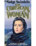 The Corsican Woman
