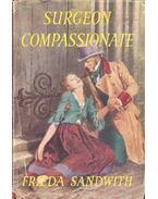 Surgeon Compassionate