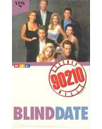 Beverly Hills 90210 - Blind Date