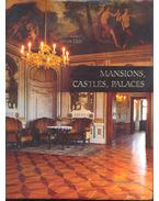 Mansions, Castles, Palaces