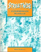 Streetwise Intermediate Workbook