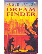 Dream Finder