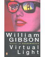 Virtual Light