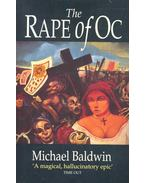 The Rape of Oc