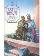 Castle-Down
