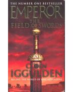 Emperor – The Field of Swords