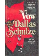 The Vow - Schulze, Dallas