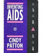 Inventing Aids