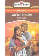 Wicked Invader