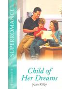 Child of Her Dreams