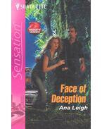 Face of Deception