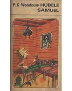 Hübele Sámuel