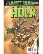 Incredible Hulk No. 102