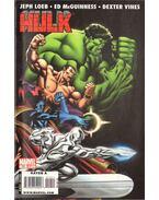 Hulk No. 10