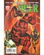 Hulk No. 11