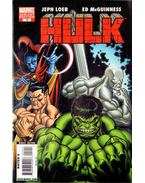 Hulk No. 12