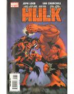 Hulk No. 17