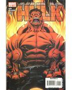Hulk No. 1