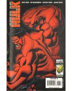 Hulk No. 6