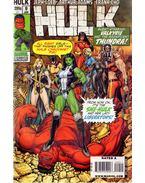 Hulk No. 9