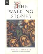 The Walking Stones - HUNTER, MOLLIE
