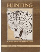 Hunting on Safari in East and Southern Africa