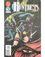 The Huntress 1.