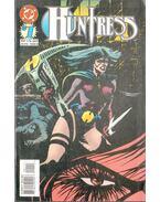 The Huntress 1.