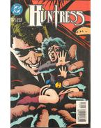 The Huntress 3.