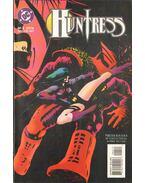 The Huntress 4.