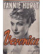 Veronica - Hurst, Fannie