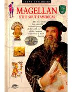 Magellan & The South Americas - Hynson, Colin