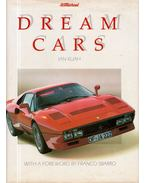 Dream Cars - Ian Kuah