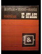 Digitális IC-atlasz