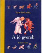 A jó gyerek - Ida Bohatta