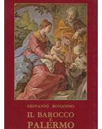 Il barocco e Palermo