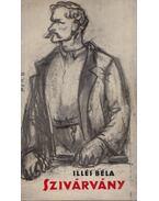 Szivárvány - Illés Béla