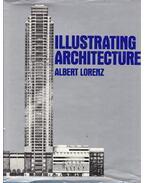Illustrating Architecture