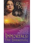 Immortals: The Darkening