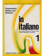In Italiano 1.