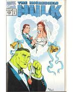 The Incredible Hulk Vol. 1. No. 418