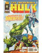 The Incredible Hulk Vol. 1. No. 449