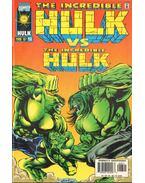 The Incredible Hulk Vol. 1. No. 453