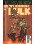 Incredible Hulk No. 93
