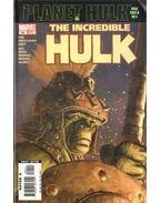 Incredible Hulk No. 94