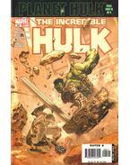The Incredible Hulk No. 95