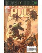 The Incredible Hulk No. 96