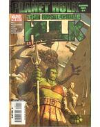 Incredible Hulk No. 100