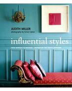 Influental Styles