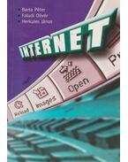 Internet kezdőknek-haladóknak